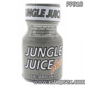 Popper Jungle Juice Plus 10ml - USA