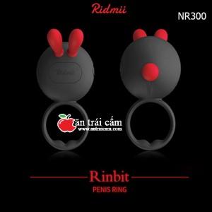 Vòng đeo dương vật tai thỏ Rabit sản xuất tại USA