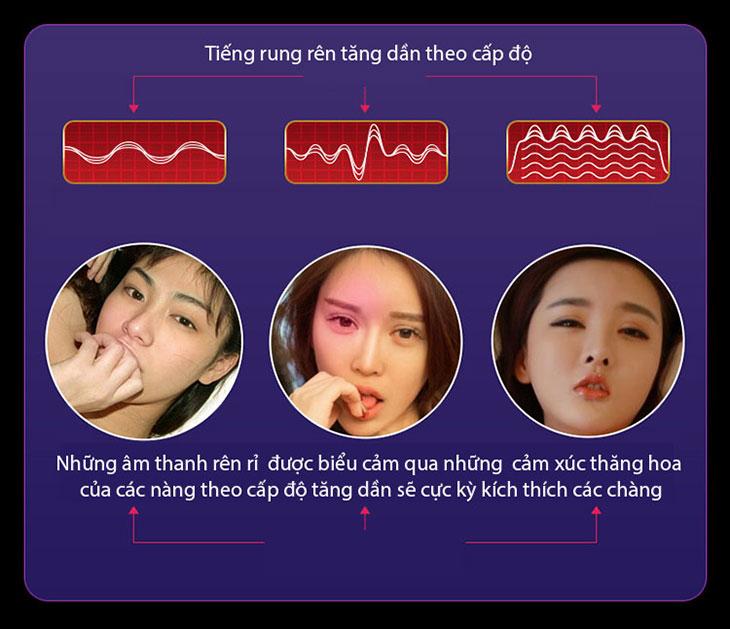 am-dao-gia-cao-cap-tu-dong-lam-tinh-sextoys-thu-dam-cho-nam-cuc-suong-1374
