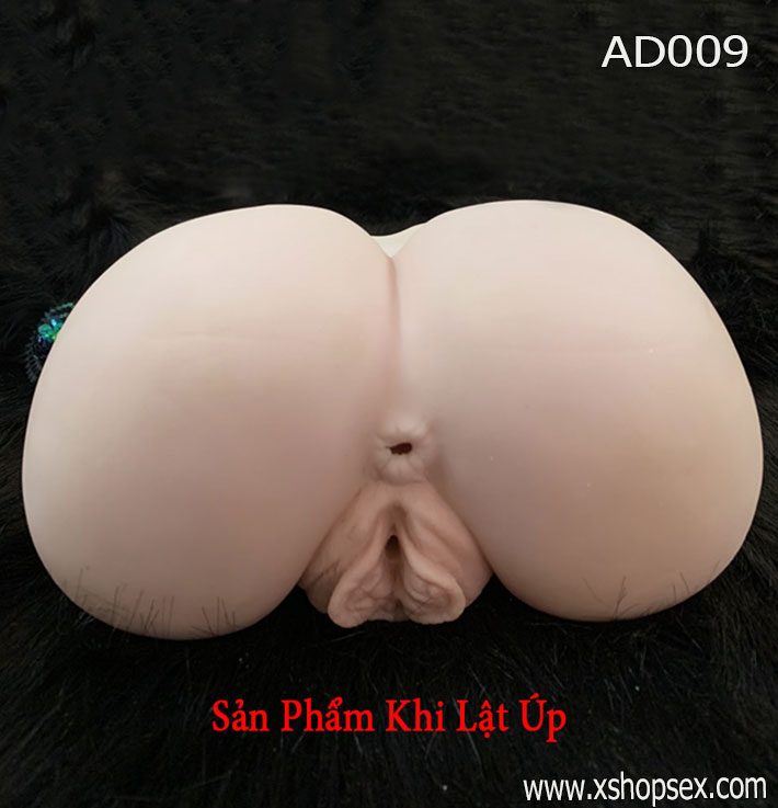 sextoys-silicion-cho-nam-giong-that