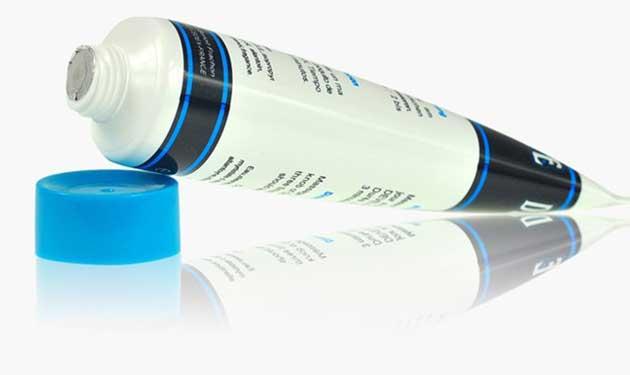 gel bôi phát triển dương vật một cách toàn diện Developpe