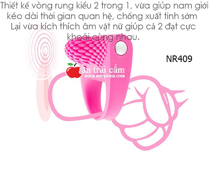 zemalia-vong-rung-tinh-yeu-cao-cap-loai-moi-nhat-hien-nay