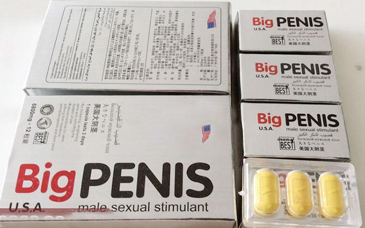 kich-duc-sinh-ly-nam-gioi-bang-thuoc-cuong-big-penis