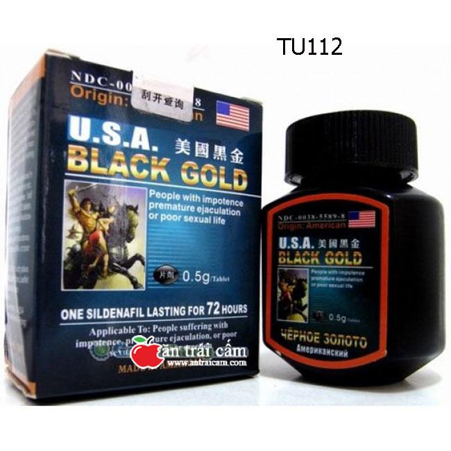 thuoc-cuong-duong-vat-toi-da-black-gold-usa
