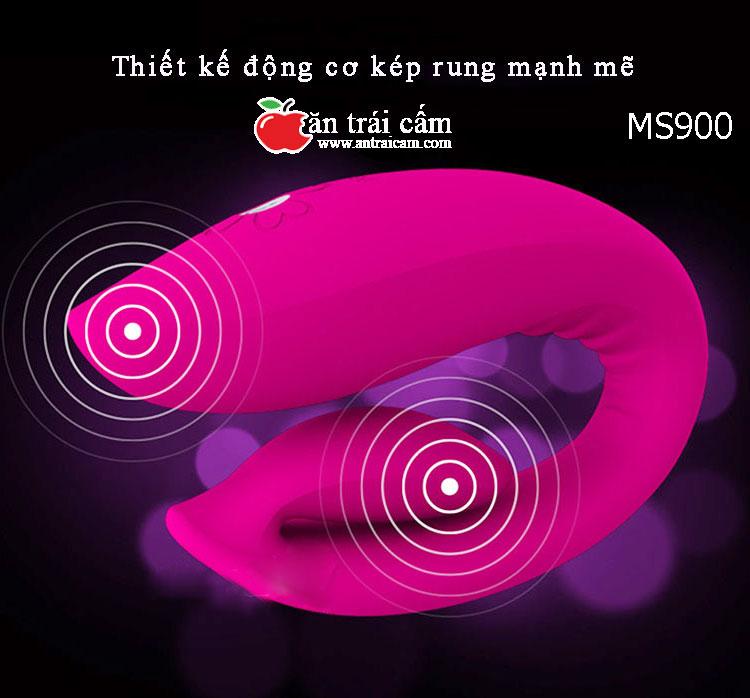 dung-cu-massage-kich-thich-dao-dau-rung-manh-cho-co-be-khoc-thet