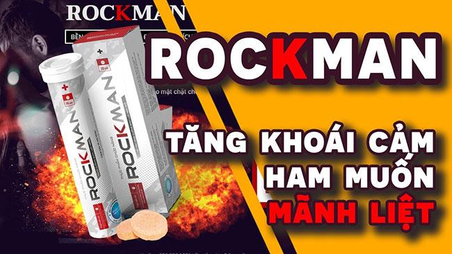 vien-sui-rockmen-chinh-hang-cong-ty-nori-organic